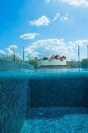 Aqua Blu Hotel