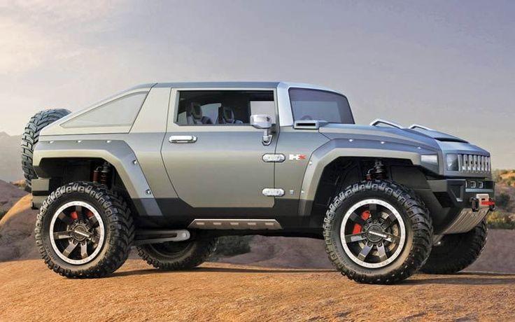 Hummer H4 Inside >> 25+ Best Ideas about Hummer Cars on Pinterest | Hummer vehicle, Hummer truck and Jeeps