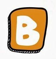 Piilotettu aarre: Miksi blogata Bloggerissa WordPressin sijaan?