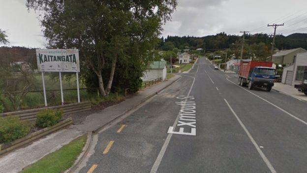 Problema na Nova Zelândia: tem empregos sobrando por lá