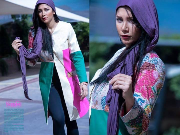 13 Best Tehran S Fashionista Images On Pinterest Fashion