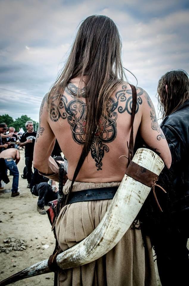 Viking                                                                                                                                                      Plus