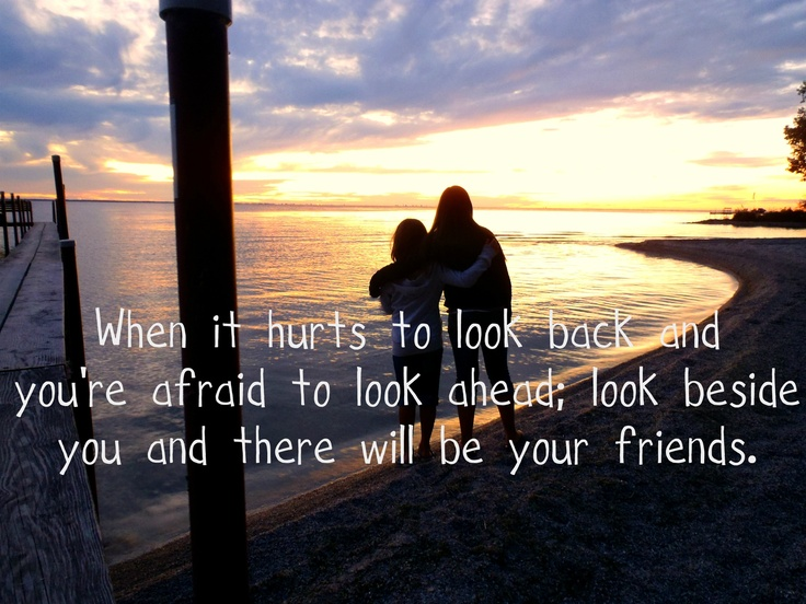 Friendship Quotes Love Pinterest: 17 Best Ideas About One Sided Friendship On Pinterest