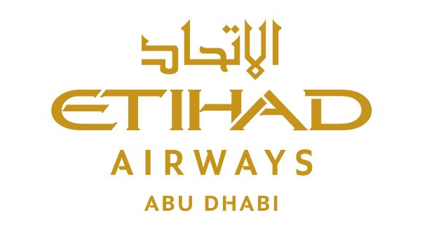 ETIHAD AIRWAYS INTRODUCES THIRD DAILY FLIGHT TO BENGALURU - Core Sector Communique