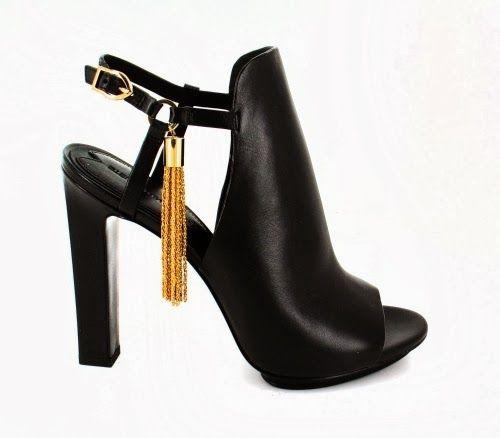 STELLA LUNA Women Shoes - Vestiaire Collective 15