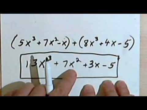 best mathematics images math mathematics and  this video is provided by the learning assistance center of howard community college for more math video