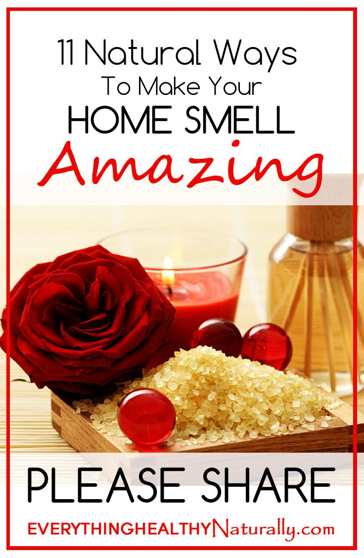 17 Best Images About Home Scents On Pinterest Wiccan