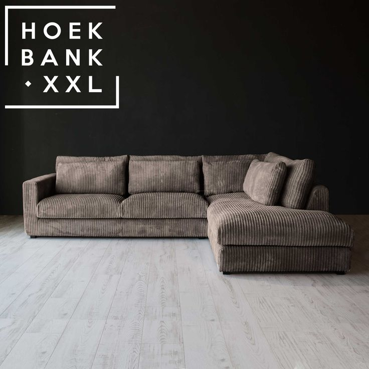 14 best images about Hoekbank by HoekbankXXL on Pinterest   Tes, Interiors and Ottomans