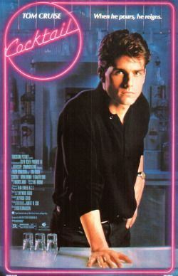 43 Best Images About Best Of The 80 S Amp 90 S Movies On Pinterest