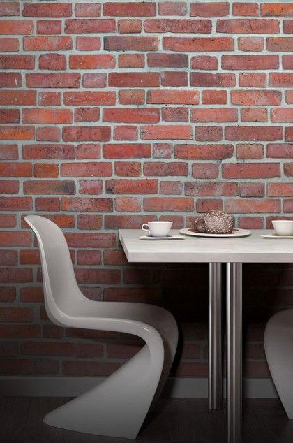 les 78 meilleures images du tableau papier peint salon. Black Bedroom Furniture Sets. Home Design Ideas
