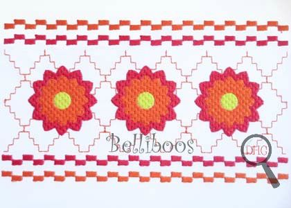 17 Best Embroidery Designs Flowersplants Images On Pinterest