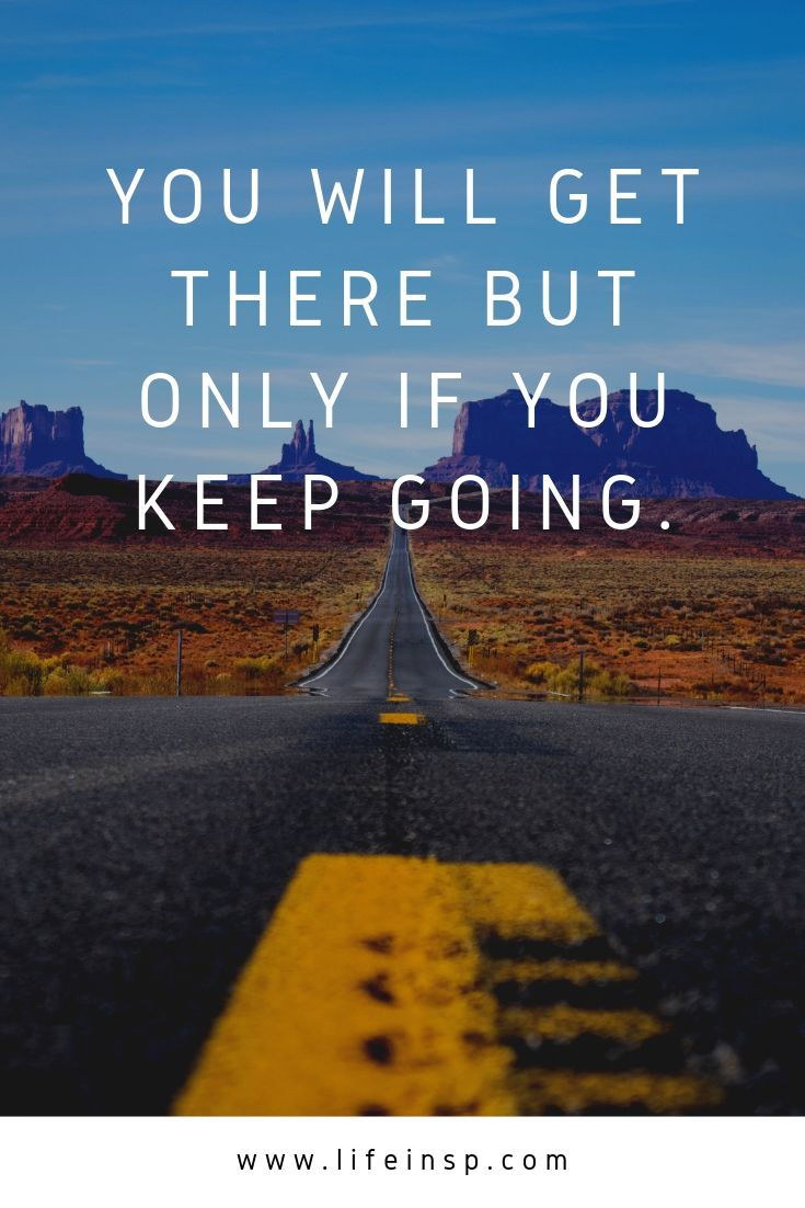 100 Short Quotes About Motivation Make It Happen Shock Everyone Lifeinspiration Keep Going Quotes Get Money Quotes Giving Up Quotes
