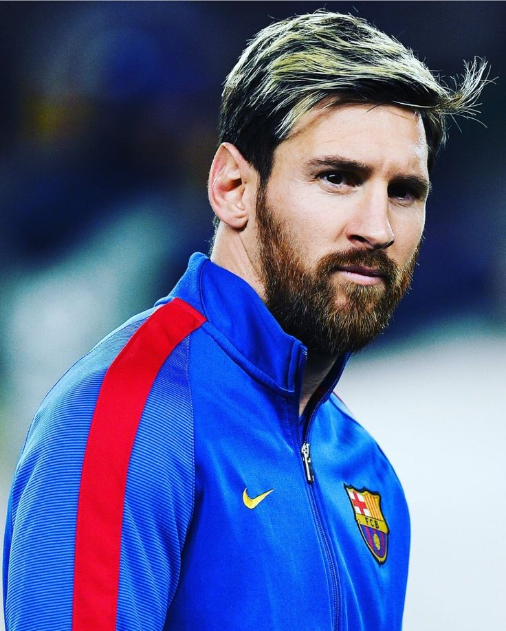 quotes on messi | Senator Michael Merrifield Quotes