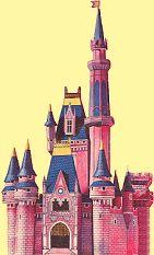 tons of free Disney printables