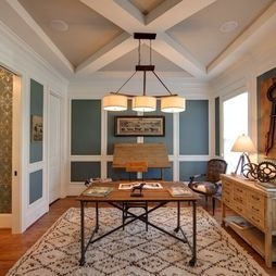 Wall color sherwin williams riverway sw6222 ceiling for Sherwin williams ceiling paint colors