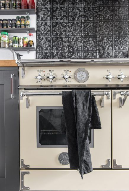 1000+ ideeën over Industriële Chique Keuken op Pinterest ...
