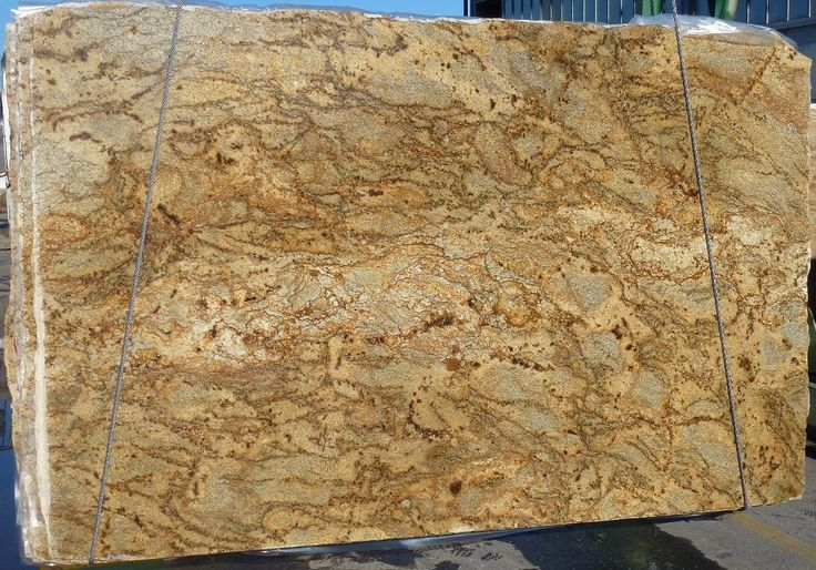 Crystalline Stone Slabs : Best images about h granite samples slabs source on