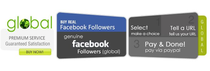 buy facebook followers, buy real facebook followers, buy followers facebook, facebook followers buy, buy facebook profile followers, real facebook followers, buy active facebook followers, buy facebook page followers, buy followers for facebook page, buy follower facebook, buy followers on facebook, get real facebook followers, facebook real followers, buy followers for facebook, buy facebook follower, real followers for facebook, real fb followers, buy facebook followers subscribers, real…