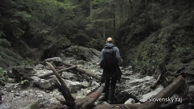 Sucha Bela Video