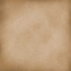 old paper texture photoshop tutorial