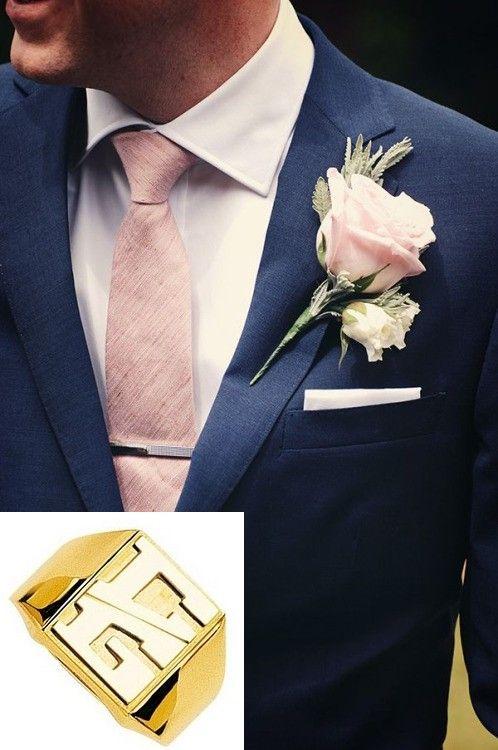 Chevalière homme or jaune 18 carats - Bijoux homme. http://www.princessediamants.com/article-chevaliere-homme-or-jaune-16-2-grs-365.htm  #Chevalièrehommeorjaune #chevalièrehommeormassif #chevali-rehommeprincessediamants