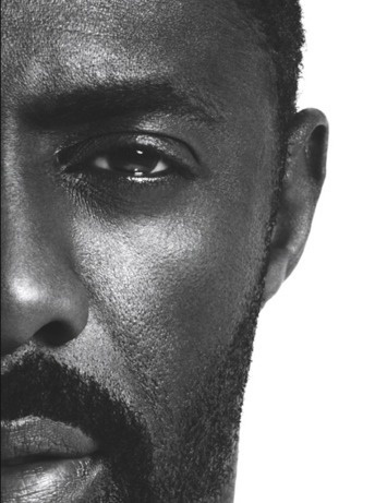 "Idris Elba (born Idrissa Akuna Elba), British TV, theatre, & film actor. He is known for playing Russell ""Stringer"" Bell, a drug lord and businessman, in HBO's critically acclaimed show The Wire. He is a DJ under the moniker DJ Big Driis/Big Driis the Londoner, and a hip-hop soul recording artist. Some of his other most known roles have come in American Gangster, Takers, The Losers, Thor and Prometheus. He also stars as Detective John Luther in the British crime drama series, Luther. He is…"