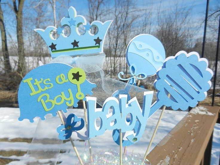 best images about decorations on   royal crowns, baby, Baby shower invitation