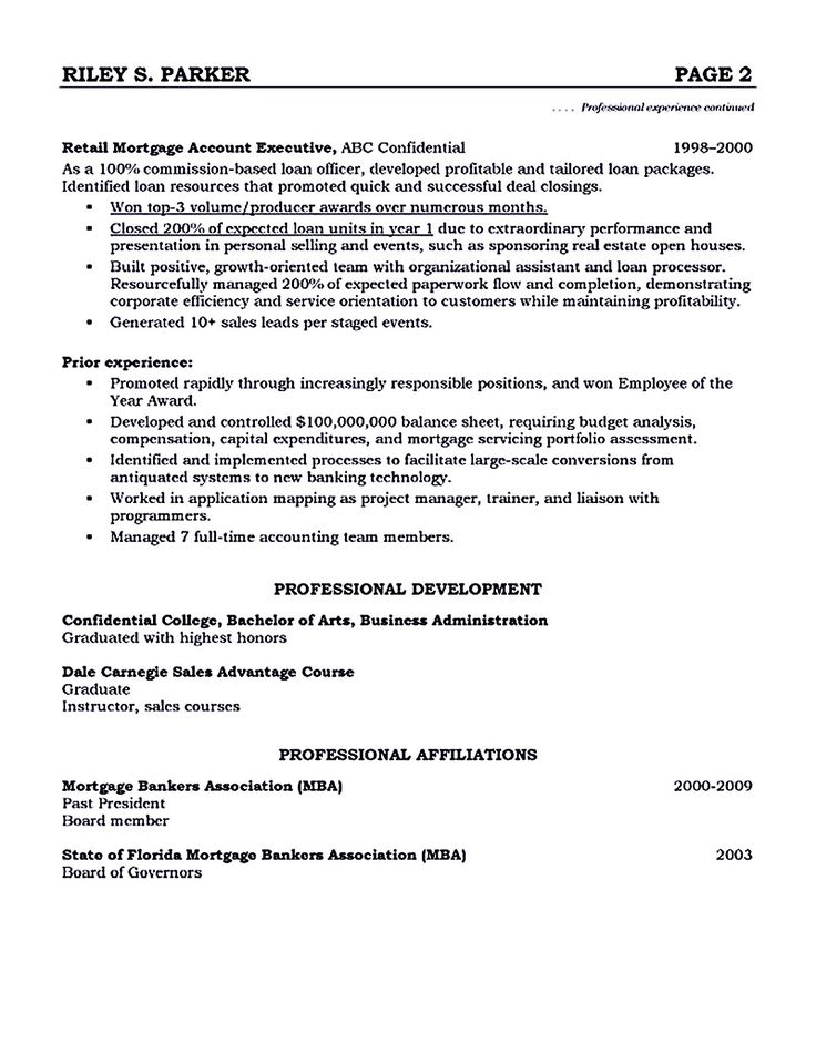 Account executive resume is like your weapon to get the job you want related to the account executive position. You must write the account executive r... account executive job description for resume