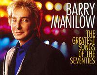 Mandy-Barry Manilow Free Sheet Music