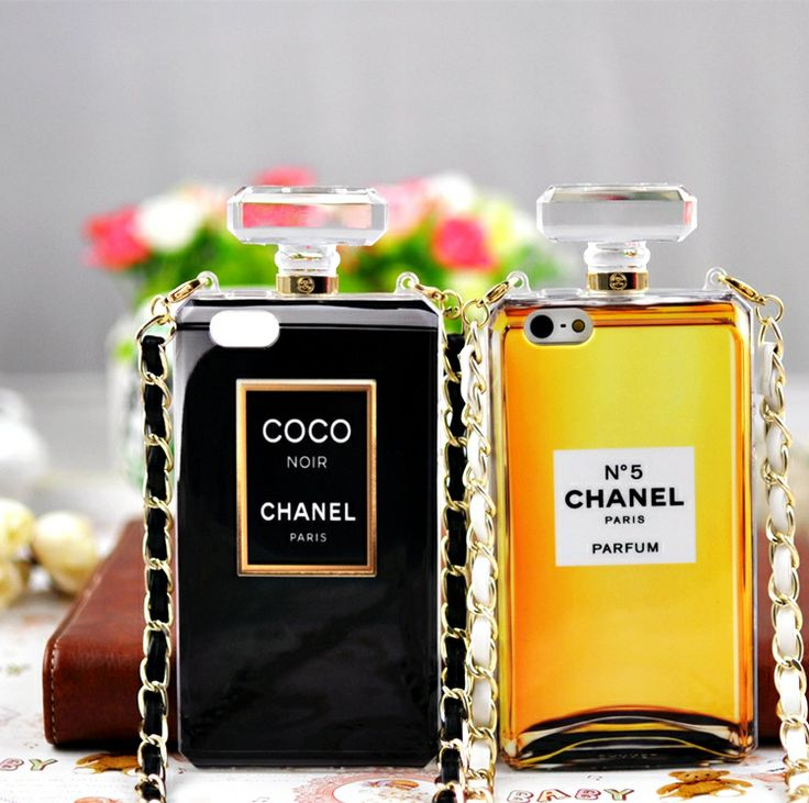 chanel iphone 5s case 27 best chanel perfume bottles phone cases images on 2607