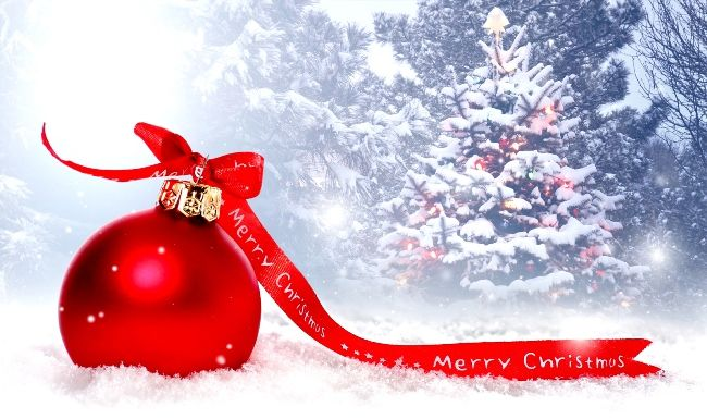 happy-merry-christmas-day-2016-wallpaper-happy-merry-christmas-hd-wallpaper-free-christmas-wallpaper-downloadshappy-merry-christmas-day-2016-wallpaper-happy-merry-christmas-hd-wallpaper-free-christmas-wallpaper-downloads