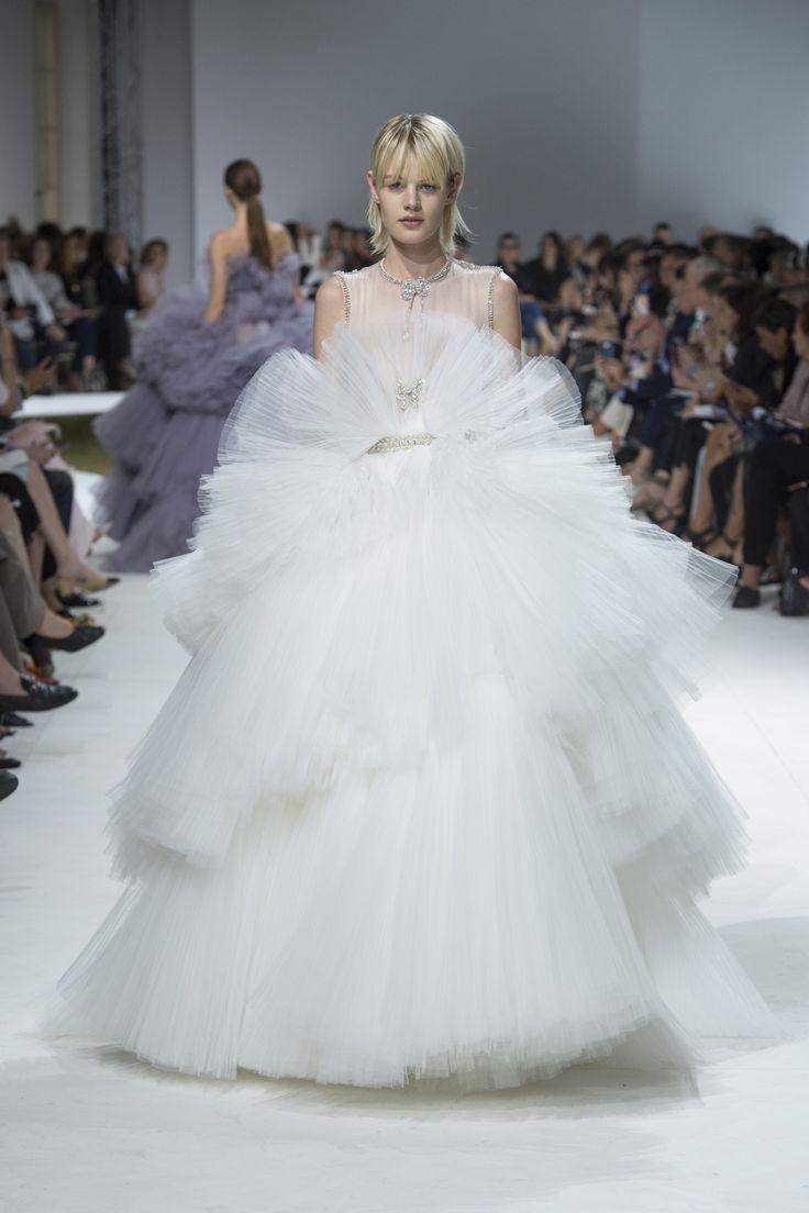 5553 Best Haute Couture Images On Pinterest Dream