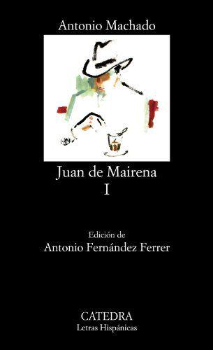 {~#HOT~} Juan De Mairena by Antonio Machado read full free Epub format txt pdf online ipad iphone android pc mac