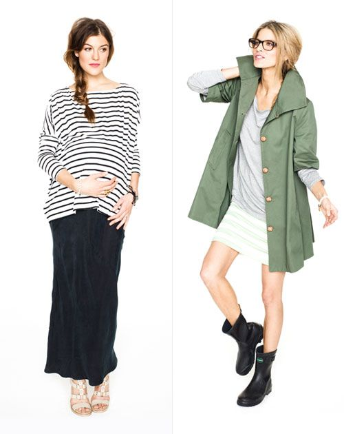 Shop for Plus Size Maternity Clothing at bestsupsm5.cf Eligible for free shipping and free returns.