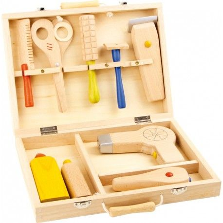 Pin By 211 Scar D 237 On Baby Wooden Childrens Toys Wooden Toys