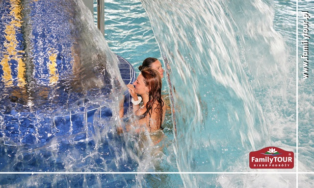 Termy Słowacja  http://familytour.pl/slowacja-patince-wellness-termalne-baseny-sauny-spa-all-inclusive-zdrowy-wypoczynek-weekend-oferty-goroce-zrodla-pakiety-3-7-dni-s-774.html