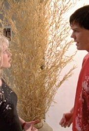 H20 Season 1 Ep 21. When Byron tells Emma she's dependable with the same look & vibe, she feels predictable and decides to change her look by dying her hair. Zane thinks Miss Chatham holds the key to ...