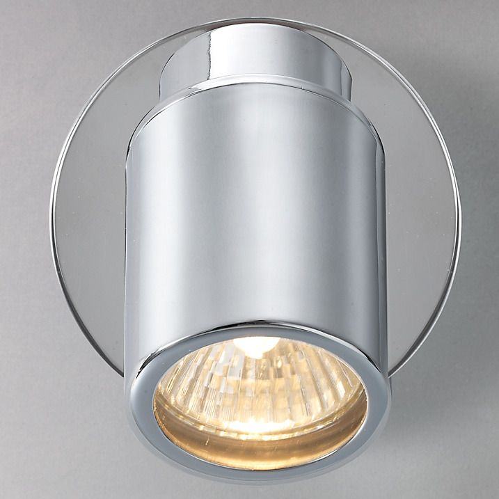 Inspiring bathroom wall lights john lewis gallery best alluring 40 bathroom lighting john lewis design ideas of mozeypictures Image collections