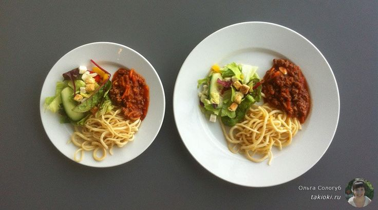 10 простых советов как сократить 500 калорий в день - http://takioki.ru/10-prostyh-sovetov-kak-sokratit-500-kalorij-v-den/