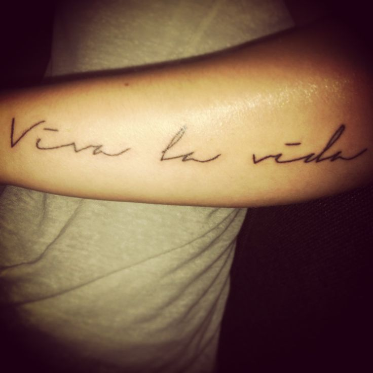 Kang Adhi Tattoo and make me think to have a font tattoo  ..