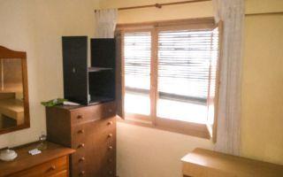 Квартира за  18 000 евро  в Аликанте, Испания