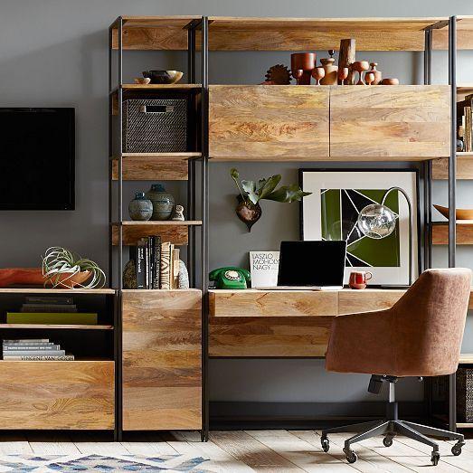 51 best office nook images on pinterest | office nook, desk and nooks