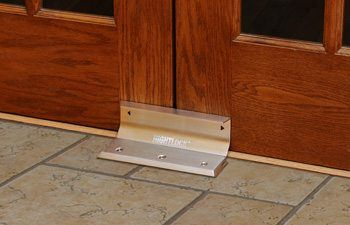 1033 best images about doors on pinterest door handles for Locks for french doors that open out