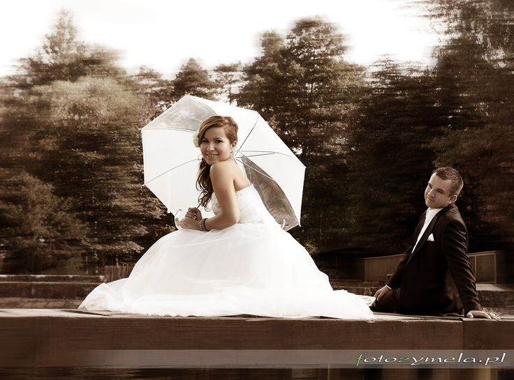 http://www.weddingcom.eu/