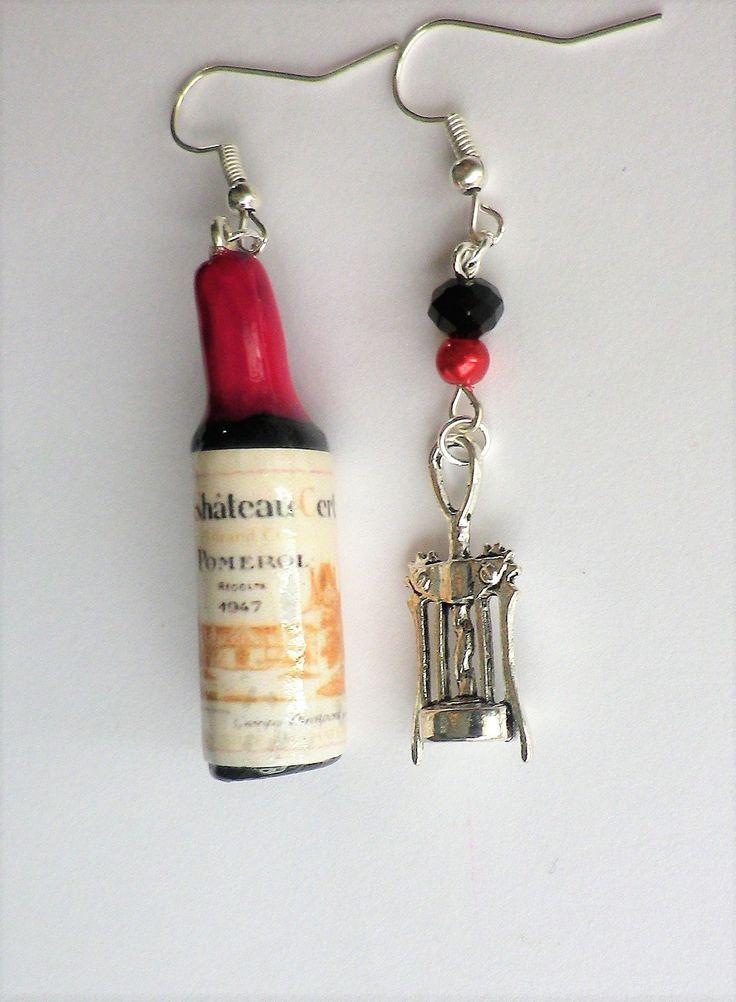 17 meilleures id es propos de bouchons de bouteille de vin sur pinterest amoureux des chats. Black Bedroom Furniture Sets. Home Design Ideas