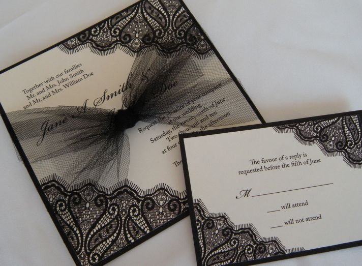 the 25+ best ideas about ivory wedding invitations on pinterest, Wedding invitations