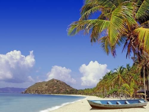 Animated Beach Scene Desktop Wallpaper: 17 Best Images About Relaxation On Pinterest