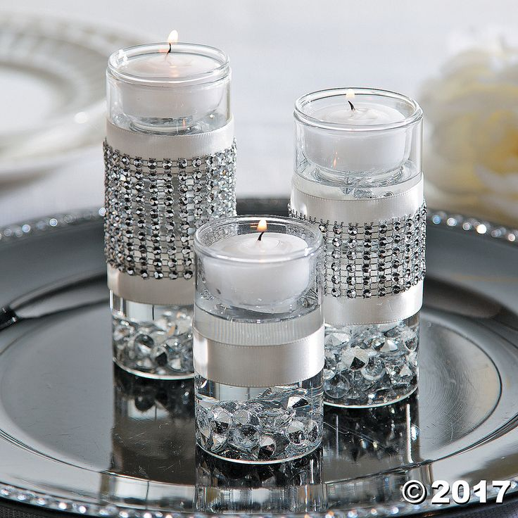 1000+ Ideas About Floating Candles On Pinterest