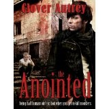 The Anointed (The Anointed #1) (Kindle Edition)By Clover Autrey