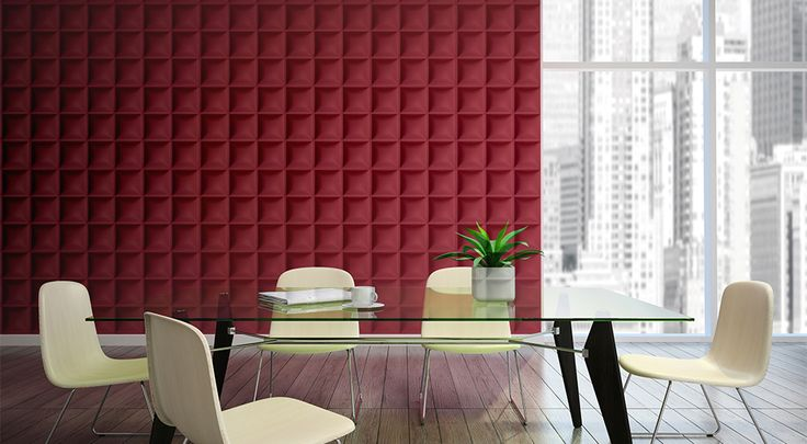 wall dimension transform your living space pvc 3d wall panel decorative wall panel 3d decor panelwall dimension moscow project pinterest 3d wall